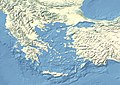 Agean Sea map geographical.jpg