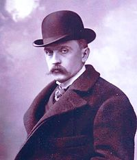 Aggházy Károly-1.jpg