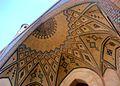 Agha Bozorg mosque - Kashan 10.jpg