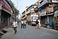 Aghor Sarani - Rajpur - South 24 Parganas 2015-12-23 7540.JPG