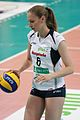 Agnieszka Bednarek-Kasza (5772261861).jpg