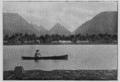 Agostini - Tahiti, plate page 0096.png