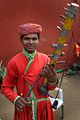 Agra, India (365458526).jpg