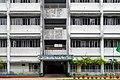 Agrabad Mohila College (03).jpg