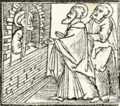 Agricola New Testament illustration p53.png