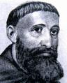 Agrypin Konarski.PNG