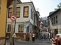 Ahşap türk evleri bursa - panoramio (93).jpg