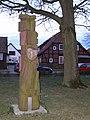 Ahlden Schmidt Denkmal.jpg