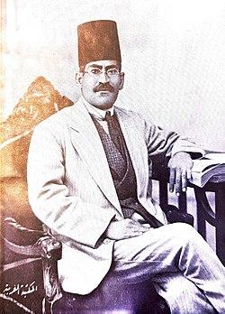 Ahmed Muharram.jpg