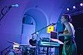 Aiko Aiko at Popfest.jpg