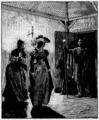 Aimard - Le Grand Chef des Aucas, 1889, illust 28.png
