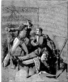 Aimard - Les Chasseurs d'abeilles, 1893, illust page 245.png