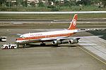 Air Canada Douglas DC-8-53 Silagi-1.jpg