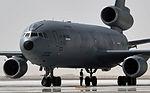 Air Force's Largest Tanker Keeps Up Global Air Refueling Effort in Southwest Asia DVIDS292235.jpg