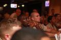 Air Station Marines witness Corps history; Afterburners opens for televised MOH ceremony DVIDS461016.jpg