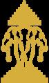 Airavata emblem transparent.png
