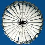 Airborne training (8610383154).jpg