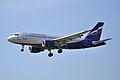 Airbus A319 (Aeroflot) 2013-04-17.jpg