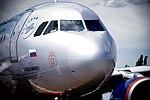 Airbus A319 in Volgograd 4.jpg