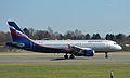 Airbus A320-214 (VP-BZS) 03.jpg