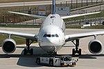 Airbus A340-642 Lufthansa D-AIHA (9330840402).jpg