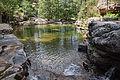 Aitone piscine naturelle Evisa.jpg