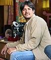 Ajay Saklani.jpg