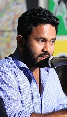 aju varghese best movies