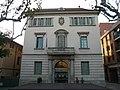 Ajuntament de Sant Feliu P1100131.JPG