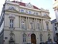 Akademie der Wissenschaften Wien.jpg