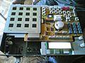 Akai MPC2000 inside 2.jpg