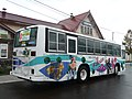 Akan-bus kushiro200ka82 rear.jpg