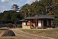 Akashi Castle31n4592.jpg