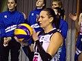 Aksana Kavalchuk 2019.jpg