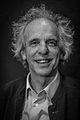 Alain Beretz par Claude Truong-Ngoc janvier 2014.jpg