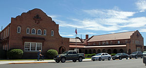 Alamosa County Courthouse.JPG