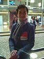 Alan Leung Cheuk Ho.jpg