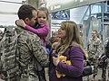 Alaska National Guard (24577695231).jpg