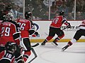Albany Devils vs. Portland Pirates - December 28, 2013 (11621951595).jpg