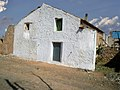 Albarizas Casa, fachada principal del complejo rural Las Albarizas.jpg