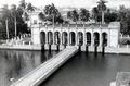 Albear Aqueduct, Havana, Cuba PALATINO DEPOSIT.png