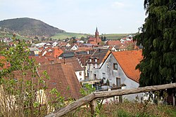 Albersweiler-02-von Bergkirche-mit St Stephan-2019-gje.jpg