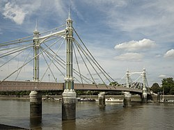 Albert Bridge from the South.jpg