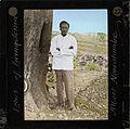 Albert Namalambe, Malawi, (s.d.) (imp-cswc-GB-237-CSWC47-LS5-1-022).jpg