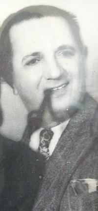 Alberto Arvelo Torrealba.JPG