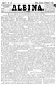 Albina 1866-10-16, nr. 80.pdf