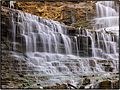 Albion Falls, Hamilton Ontario (8054381402).jpg