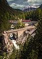 Albulapass In Switzerland (110510259).jpeg
