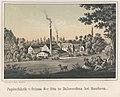Album der Sächsischen Industrie Band 2 0081.jpg