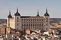 Alcázar de Toledo - 03.jpg